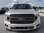 2018 F-150 SuperCrew Cab 4x2,  Pickup #J8216 - photo 6