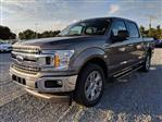2018 F-150 SuperCrew Cab 4x2,  Pickup #J8223 - photo 5