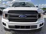 2018 F-150 SuperCrew Cab 4x2,  Pickup #J8231 - photo 6
