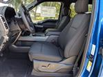 2018 F-150 SuperCrew Cab 4x2,  Pickup #J8240 - photo 17