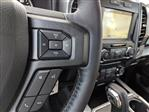 2018 F-150 SuperCrew Cab 4x2,  Pickup #J8240 - photo 26