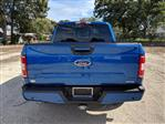 2018 F-150 SuperCrew Cab 4x2,  Pickup #J8240 - photo 3