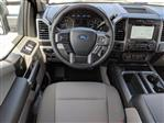 2018 F-150 SuperCrew Cab 4x2,  Pickup #J8242 - photo 14