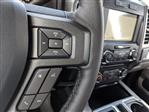 2018 F-150 SuperCrew Cab 4x2,  Pickup #J8242 - photo 27