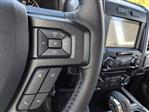2018 F-150 SuperCrew Cab 4x2,  Pickup #J8244 - photo 27
