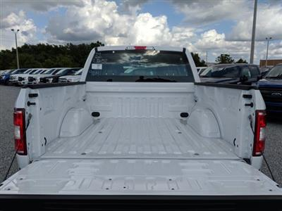 2018 F-150 SuperCrew Cab 4x4,  Pickup #J8263 - photo 11