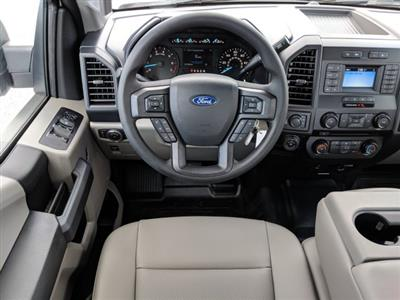 2018 F-150 SuperCrew Cab 4x4,  Pickup #J8263 - photo 14