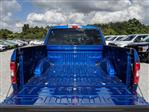2018 F-150 SuperCrew Cab 4x2,  Pickup #J8268 - photo 11