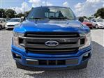 2018 F-150 SuperCrew Cab 4x2,  Pickup #J8268 - photo 7