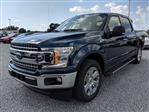 2018 F-150 SuperCrew Cab 4x2,  Pickup #J8281 - photo 6