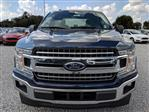 2018 F-150 SuperCrew Cab 4x2,  Pickup #J8281 - photo 7