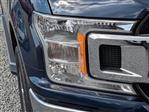 2018 F-150 SuperCrew Cab 4x2,  Pickup #J8281 - photo 8