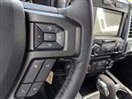 2018 F-150 SuperCrew Cab 4x4,  Pickup #J8288 - photo 27