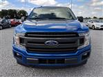 2018 F-150 SuperCrew Cab 4x4,  Pickup #J8288 - photo 7
