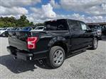 2018 F-150 SuperCrew Cab 4x2,  Pickup #J8289 - photo 2