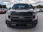 2018 F-150 SuperCrew Cab 4x2,  Pickup #J8289 - photo 7