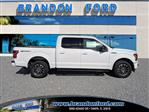 2018 F-150 SuperCrew Cab 4x2,  Pickup #J8292 - photo 1