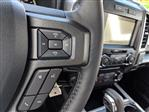 2018 F-150 SuperCrew Cab 4x2,  Pickup #J8292 - photo 27
