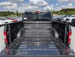 2018 F-150 SuperCrew Cab 4x2,  Pickup #J8295 - photo 11