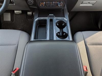 2018 F-150 SuperCrew Cab 4x4, Pickup #K6889A - photo 16