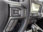 2018 F-150 SuperCrew Cab 4x2,  Pickup #J8302 - photo 26