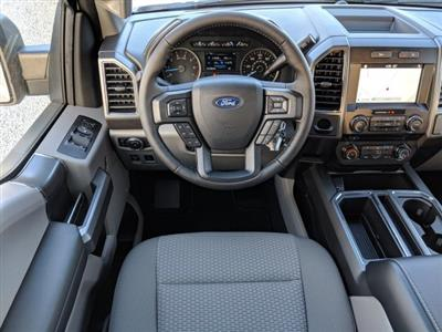 2018 F-150 SuperCrew Cab 4x2,  Pickup #J8337 - photo 13