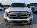 2018 F-150 SuperCrew Cab 4x2,  Pickup #J8337 - photo 6