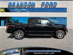 2018 F-150 SuperCrew Cab 4x4,  Pickup #J8364 - photo 1