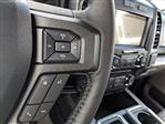 2018 F-150 SuperCrew Cab 4x4,  Pickup #J8364 - photo 26