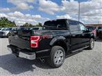 2018 F-150 SuperCrew Cab 4x4,  Pickup #J8364 - photo 2