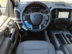 2018 F-150 SuperCrew Cab 4x2,  Pickup #J8398 - photo 13