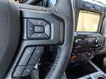 2018 F-150 SuperCrew Cab 4x2,  Pickup #J8398 - photo 26