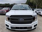 2018 F-150 SuperCrew Cab 4x2,  Pickup #J8403 - photo 6