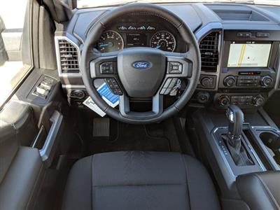 2018 F-150 SuperCrew Cab 4x4,  Pickup #J8410 - photo 14
