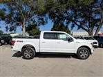 2018 F-150 SuperCrew Cab 4x4,  Pickup #J8410 - photo 3