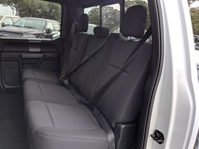 2018 F-150 SuperCrew Cab 4x2,  Pickup #J8411 - photo 11