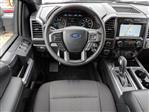 2018 F-150 SuperCrew Cab 4x2,  Pickup #J8411 - photo 13