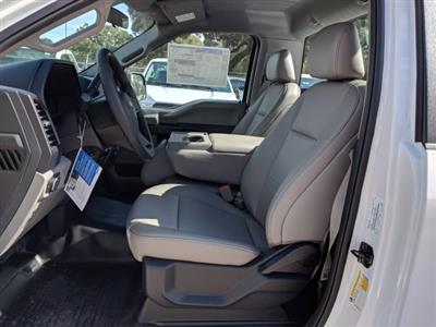 2018 F-150 Regular Cab 4x2,  Pickup #J8507 - photo 14