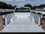 2018 F-150 Regular Cab 4x2,  Pickup #J8507 - photo 10