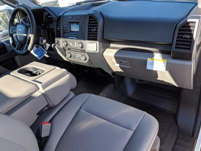 2018 F-150 Regular Cab 4x2,  Pickup #J8526 - photo 13