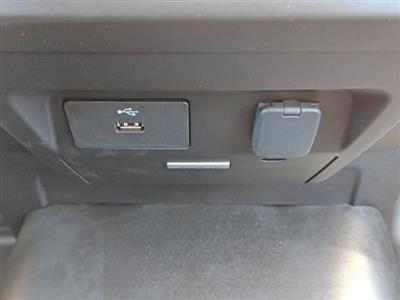 2018 F-150 Regular Cab 4x2,  Pickup #J8526 - photo 18