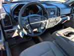2018 F-150 Regular Cab 4x2,  Pickup #J8526 - photo 15