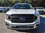 2018 F-150 Regular Cab 4x2,  Pickup #J8526 - photo 6