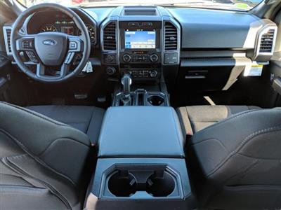 2018 F-150 SuperCrew Cab 4x2,  Pickup #J8527 - photo 12