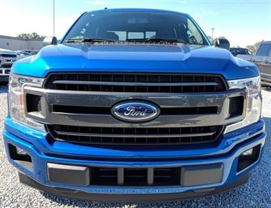 2018 F-150 SuperCrew Cab 4x2,  Pickup #J8527 - photo 6
