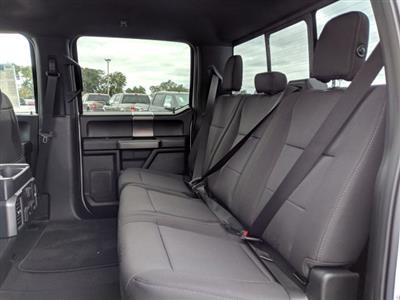 2018 F-150 SuperCrew Cab 4x4,  Pickup #J8538 - photo 11