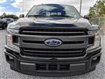 2018 F-150 SuperCrew Cab 4x2,  Pickup #J8543 - photo 6