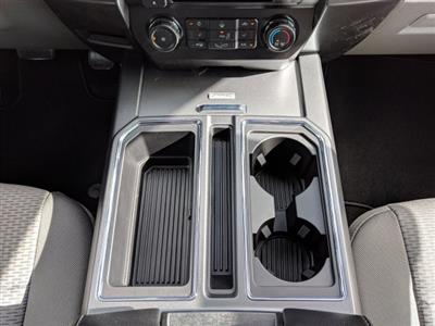 2018 F-150 SuperCrew Cab 4x2,  Pickup #J8548 - photo 17