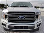 2018 F-150 SuperCrew Cab 4x2,  Pickup #J8555 - photo 6