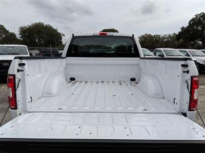 2018 F-150 Regular Cab 4x2,  Pickup #J8558 - photo 11